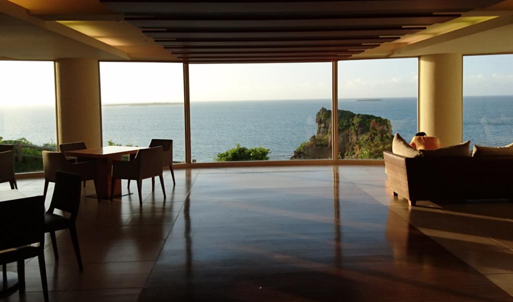 ムルク浜が綺麗!人の少ない穴場ホテル、ホテル浜比嘉島リゾート~沖縄旅行①~